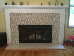 Remove Brick Fireplace by Estimated Cost And Complexity To Remove Brick Chimney