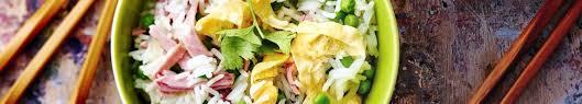 cuisine chinoise recettes cuisine chinoise nos meilleures recettes régal