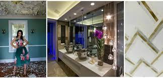 home renovation tips vanessa deleon top five list of home renovation tips bella petite