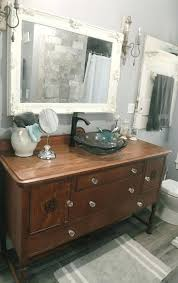 100 french country bathroom decorating ideas country
