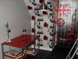 papier peint chambre ado fille cuisine d coration chambre ado londres papier peint chambre ado avec