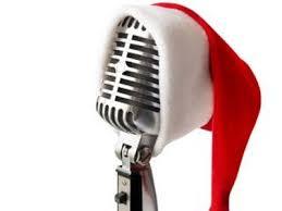 radio stations begin 24 7 now
