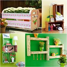 diy home decor ideas living room green living room design ideas decorations and furniture