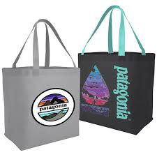 book bags in bulk eco friendly reusable bags wholesale bulk grocery totes