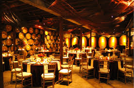 room view the barrel room decor modern on cool modern on the