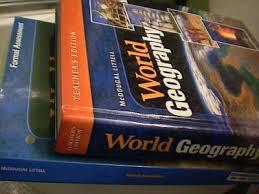 glencoe world geography 100 images glencoe world geography by