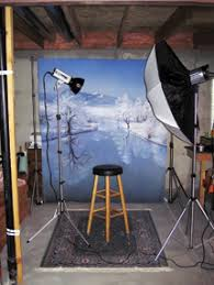 small studios studio in a small space big studio effect without the cost shutterbug