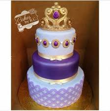 purple baby shower ideas best purple baby shower cake ideas cake decor food photos