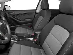 2015 kia forte price trims options specs photos reviews
