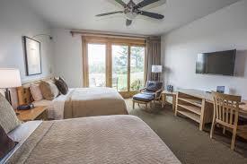 2017 lodging rates bandon dunes golf