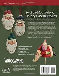 handcarved best of wci 36 beloved ornaments
