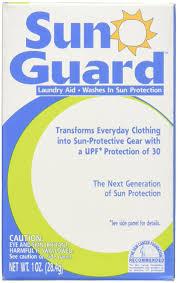 Sun Protective Cycling Clothing Amazon Com Rit Sun Guard Laundry Treatment Uv Protectant Six