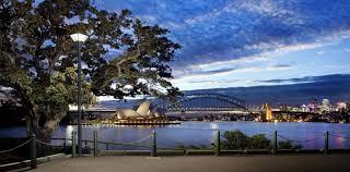 Botanic Garden Sydney Pierlite Royal Botanic Gardens Sydney Nsw
