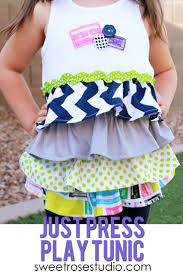 325 best sewing for kids images on pinterest sewing ideas