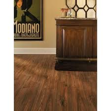 home depot black friday laminate flooring 8 best laminati images on pinterest interior architects