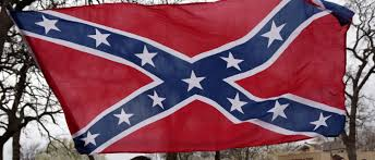 Confederate Flag Battle Flag Fla City To Rename Confederate Streets The Daily Caller