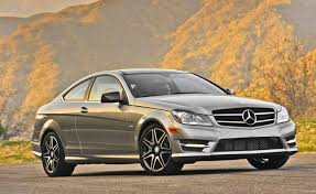 2013 mercedes c class c250 coupe should i buy a used mercedes c class autoguide com