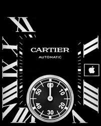 cartier cartier iwatchfever pinterest cartier apples and face