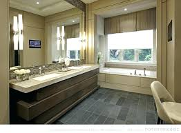 bathroom vanity ideas bathroom sink vanity ideas s sink bathroom vanity