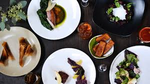 restaurants open on thanksgiving in portland or restaurant and whiskey bar in downtown portland swank restaurant