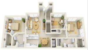 house design ideas and plans home design plans large makeover space designs contemporary master