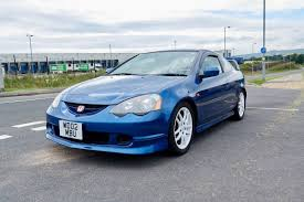 2002 mitsubishi lancer modified 2002 honda integra type r dc5 k pro ecu meister r coilovers