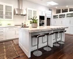 small kitchen seating ideas fantastic kitchen islands seating idea innovative stylish small