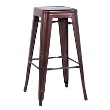 Dining Room Outlet Astonishing Galvanized Bar Stools High Definition Decoreven