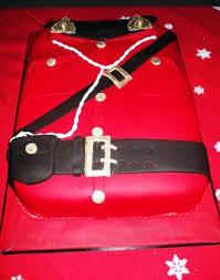 gaversichtva justin bieber cake designs
