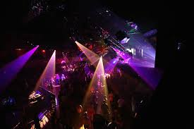 nyc production companies the best event production companies in nyc nj