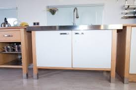 ebay küche gebraucht gebrauchte küchen aachen tolle kauf einer gebrauchten küche 76758