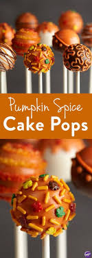 110 best thanksgiving desserts images on baked pumpkin