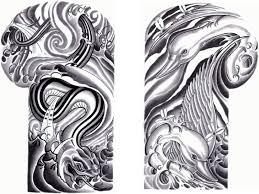 50 bicep tattoos tattoo design ideas