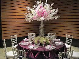 candis floral creations c3 a2 c2 bb wedding flowers tree