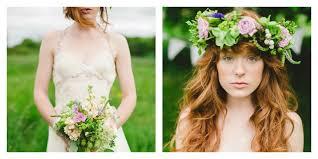 boho wedding dress designers wedding dress designer bolton