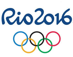 what are some mind blowing facts about olympics 2016 quora