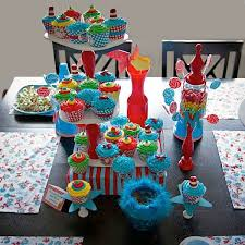 dr seuss 1st birthday kara s party ideas dr seuss boy girl cat in the hat 1st birthday