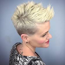 show me rockstar hair cuts 40 best edgy haircuts ideas to upgrade your usual styles