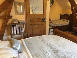 chambre d hote à strasbourg splendid design inspiration chambre d hotes a strasbourg pas cher au