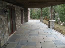Images Of Paver Patios Concrete Paver Patios Defranco Landscaping