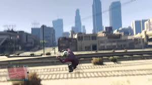 siege ejectable siege ejectable de moto