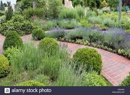 denver botanic gardens stock photos u0026 denver botanic gardens stock