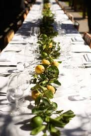 Fall Wedding Centerpiece Ideas On A Budget by Best 25 Dinner Party Decorations Ideas On Pinterest How To Fold
