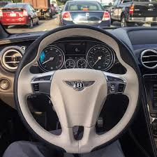 bentley steering wheel snapchat bentley steering wheel on instagram