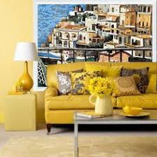 Home Decor Trends Autumn 2015 8 Color U0026 Design Trends For 2016 Spotted At The 2015 Fall High