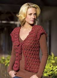 free crochet patterns for sweaters tunisian crochet vest pattern free crochet pattern for