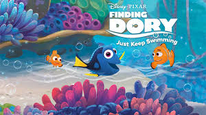 finding dory 4k wallpapers most viewed finding dory wallpapers 4k wallpapers