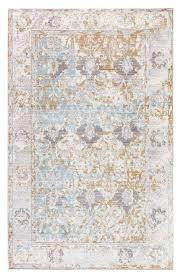 Pastel Area Rugs by All Rugs Nordstrom