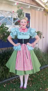 wonderful wizard of oz costumes halloweencostumes com 24 best wizard images on pinterest the wizard wizards and