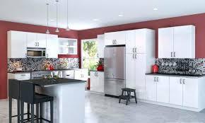 meuble de cuisine blanc quelle couleur pour les murs quelle couleur avec une cuisine blanche bien meuble de cuisine